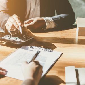 Obniżenie klina podatkowego najbardziej palącą potrzebą przedsiębiorców