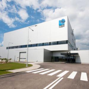Blisko 400 nowych miejsc pracy w Gliwicach