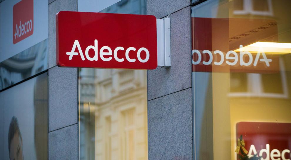 Student zostanie prezesem Adecco. Pokonał 2 tysiące kandydatów