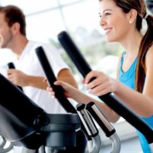 Karty sportowe zyskują na popularności. Kluby fitness liczą zyski