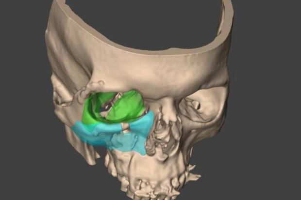 Specjalistów w zakresie druku 3D w cenie