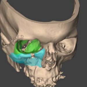 Specjaliści w zakresie druku 3D w cenie