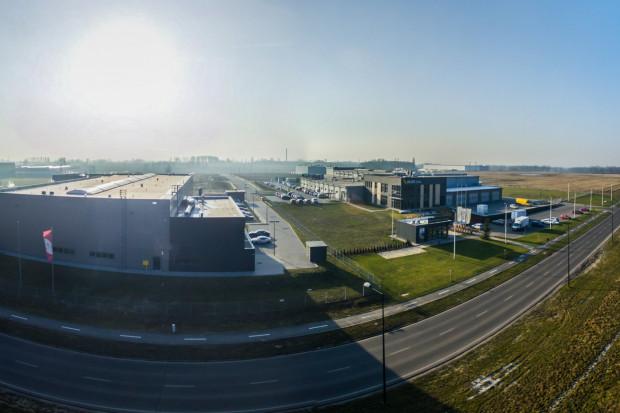 700 nowych miejsc pracy na Śląsku