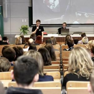Uczelnie w pierwszym roku reformy. Rektorzy oceniają zmiany