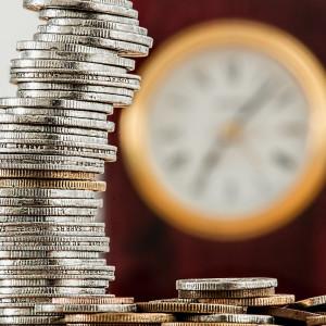 13 firm w ewidencji Pracowniczych Planów Kapitałowych