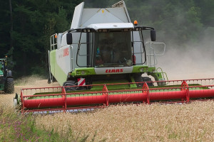 Nawet 150 tys. zł na inwestycje dla młodych rolników