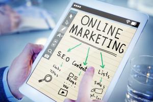 Płace w marketingu rozłożone na czynniki pierwsze. Zobacz raport