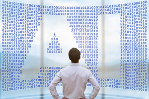 Zmieszanie talentu ludzkiego z technologią - oto przepis na sukces start-upu