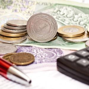 Długi Polaków wobec firm ubezpieczeniowych wzrosły