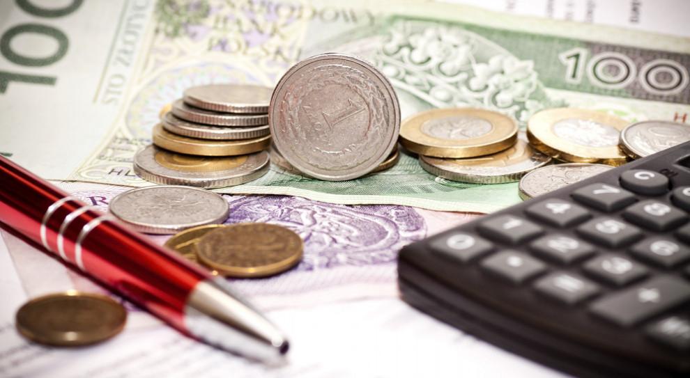 KRD: długi Polaków wobec firm ubezpieczeniowych wzrosły, choć średni dług zmniejszył się