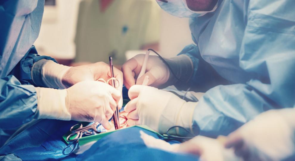 Proces apelacyjny chirurga skazanego w I instancji za błąd w sztuce medycznej