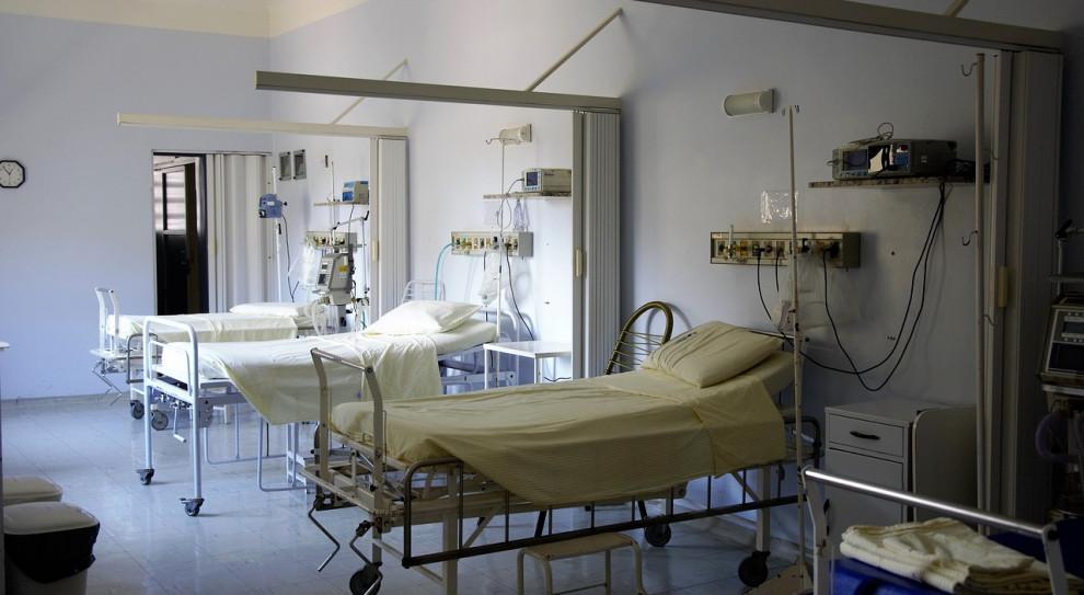 Pielęgniarki coraz częściej spotykają się z agresją