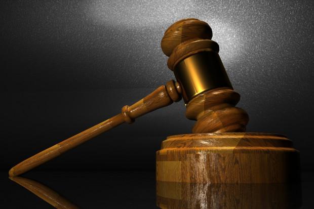 Zakaz wykonywania zawodu dla jednego z radców prawnych