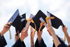 Politechnika Łódzka rozszerza ofertę kształcenia