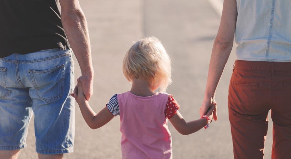 Rodzic aktywny zawodowo. Daj mu czego oczekuje, a zyskasz pracownika na lata