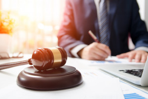Prokuratura zajmie się drugim konkursem na prezesa miejskiej spółki TIS