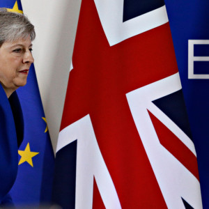 Efekt Brexitu. Rekordowy spadek liczby Polaków w Wielkiej Brytanii