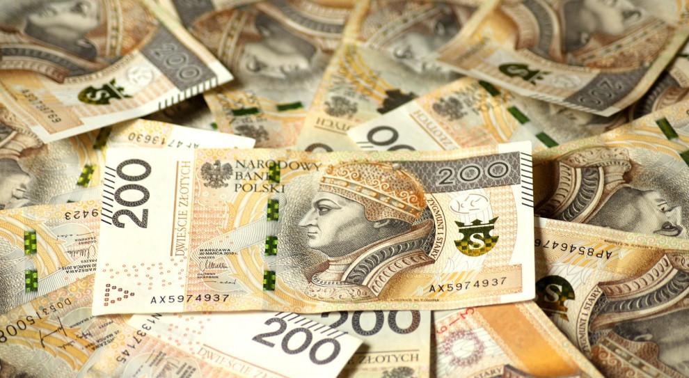 Oskładkowanie umów i dodatkowe kontrole w Wieloletnim Planie Finansowym Państwa. Pracodawcy zgłaszają obiekcje