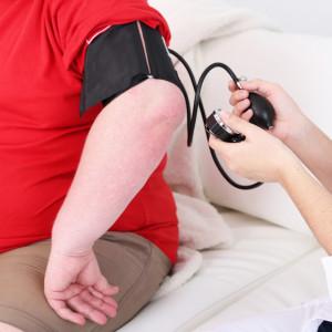 Spece od kilogramów. Przybywa lekarzy z certyfikatami leczenia nadwagi i otyłości