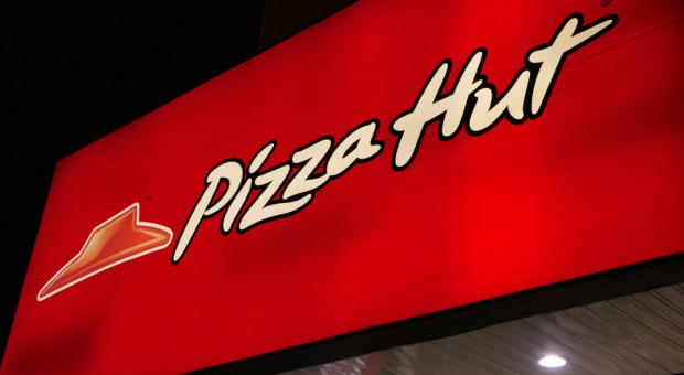 KFC, Pizza Hut oraz Carl's Jr strajkują. Oczekują nie tylko podwyżek