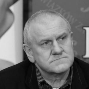 Zmarł przewodniczący OPZZ Jan Guz