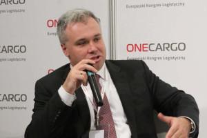 Andrzej Filip Wojciechowski rezygnuje z funkcji prezesa Protektora