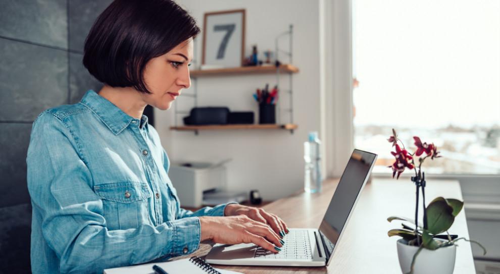 Prześwietlamy zarobki freelancerów w 2019 roku