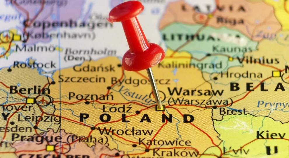 Уровень безработицы в Польше в ноябре составил 6,1%