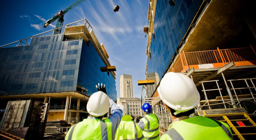 Sektor przemysłowy siłą napędową nowoczesnej gospodarki