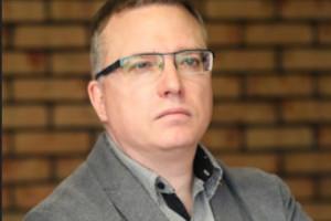 Robert Małłek p.o. prezesa ds. strategii i rozwoju w JSW