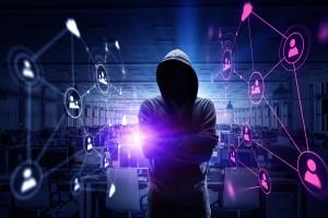 Małe i średnie firmy na celowniku hakerów. Problemem kiepskie zabezpieczenie