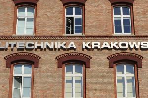 Politechnika Krakowska z nowym kierunkiem studiów. Jedynym takim w Polsce