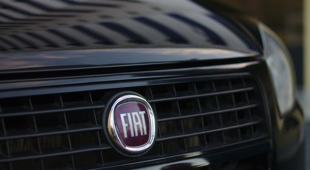 Fiat Chrysler zawiesi produkcję w Europie i USA, Ford w Afryce i w Azji