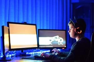 Rząd będzie wspierał talenty informatyczne