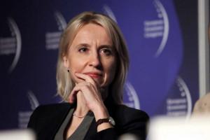 Teresa Czerwińska wiceprezesem Europejskiego Banku Inwestycyjnego?