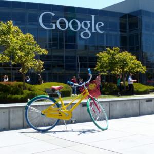 Pracownicy Google wzywają koncern do działania na rzecz klimatu