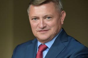 Wojciech Kostrzewa nowym prezesem Polskiej Rady Biznesu