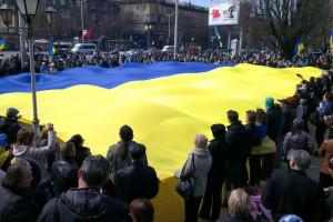 Ukraińcy wyjadą z Polski, ale wcale nie do Niemiec?