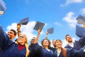 Co z Polakami studiującymi w UK? Jest decyzja rządu