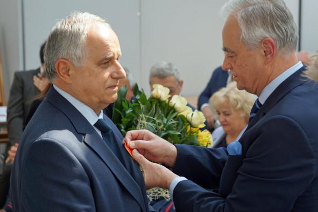 (fot.konfederacjalewiatan.pl)