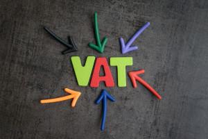 Krajowa Administracja Skarbowa wyciąga rękę do przedsiębiorców