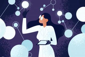 Nauka, technika i innowacje na jednym festiwalu