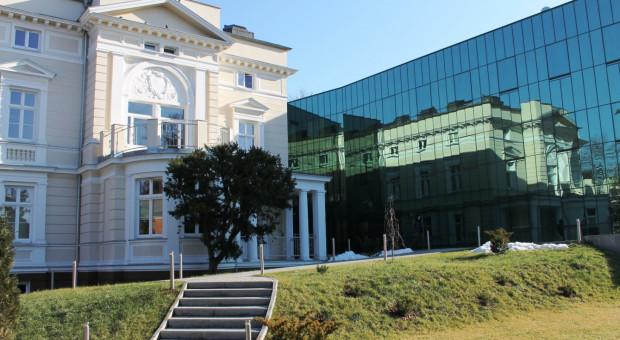 Ministerstwo sprawiedliwości zapowiada projekt ustawy o pracownikach sądów i prokuratur