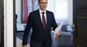 Jest termin odmarażania polskiej gospodarki