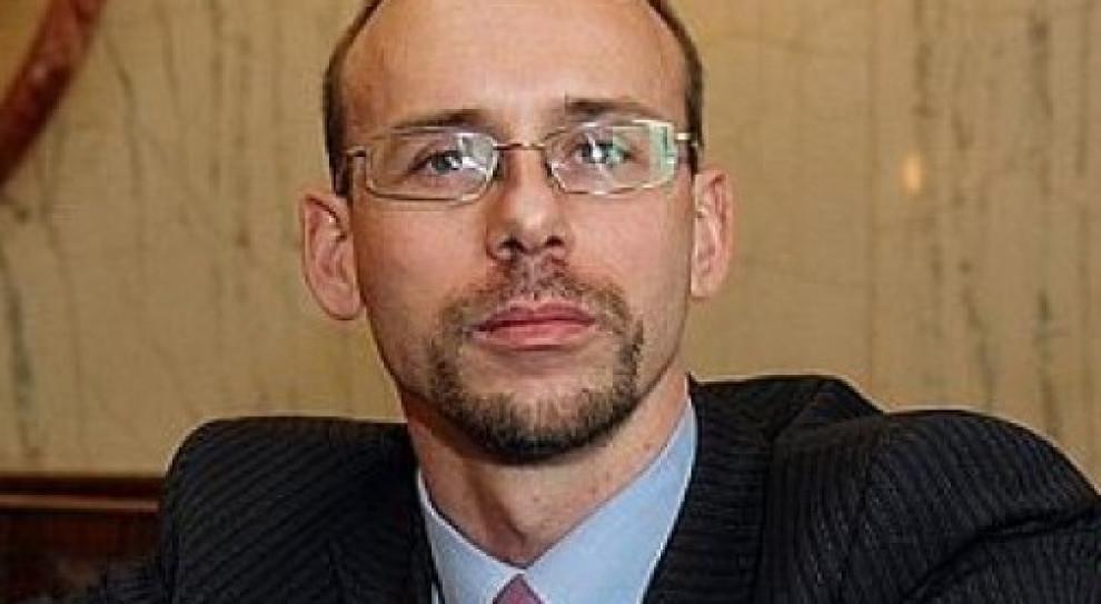 Jerzy Gorzelik przewodniczącym Ruchu Autonomii Śląska