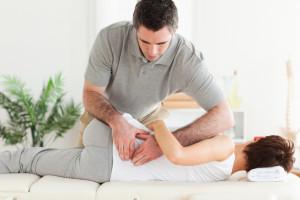 Ważne zmiany dla fizjoterapeutów weszły w życie