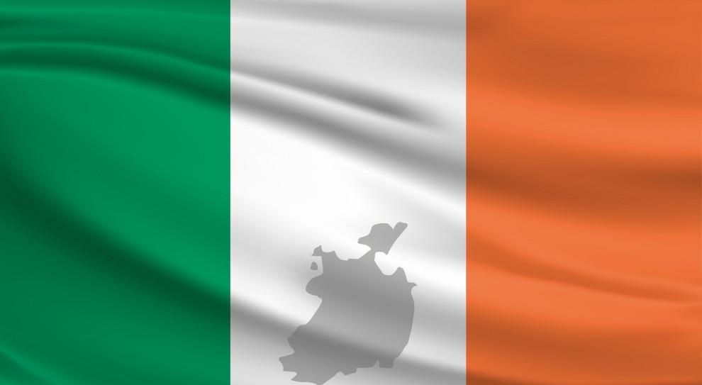 Irlandzkie start-upy niebawem w Polsce. Co oferują?