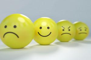 Jak zarządzać... szczęściem w organizacji? Nowe, nietypowe stanowisko