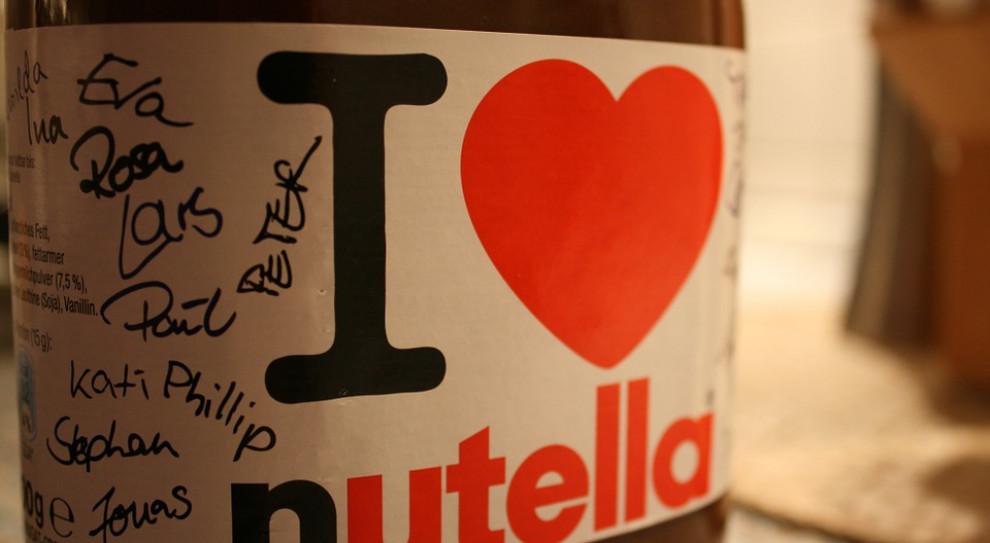 Pracownicy fabryki Nutelli nie odpuszczają. Trwa szósty dzień protestu