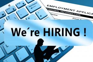 Najnowsze dane o bezrobociu. Polska wyróżnia się na unijnym tle